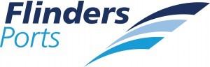 Flinders Ports