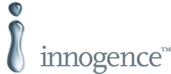 Innogence