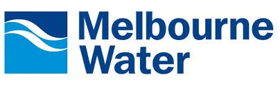 Melbourne Water