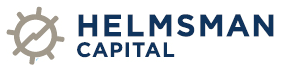 Helmsman Capital