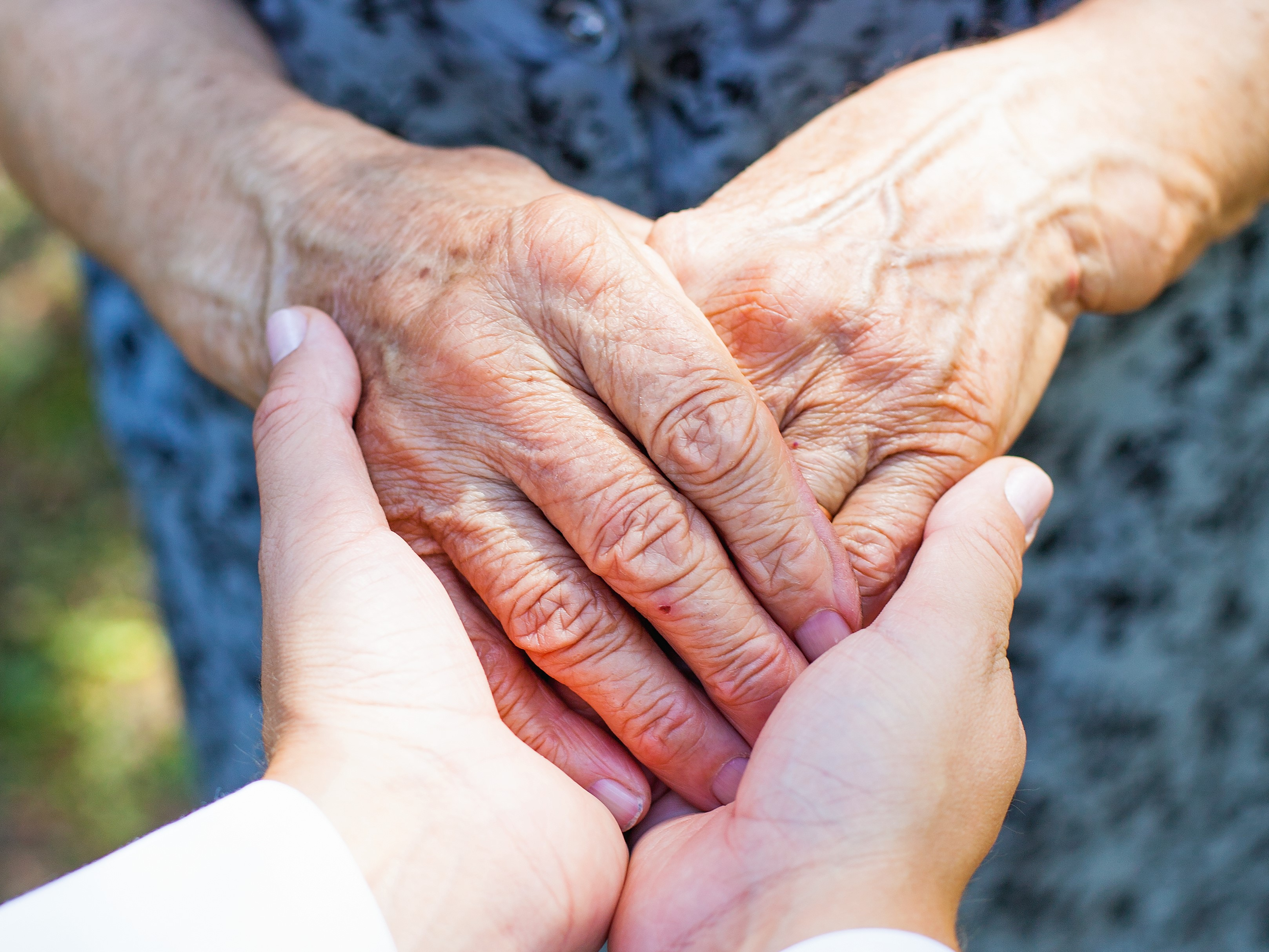 Preparing for Change Following the Royal Commission into Aged Care